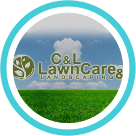 C and L Lawn Care